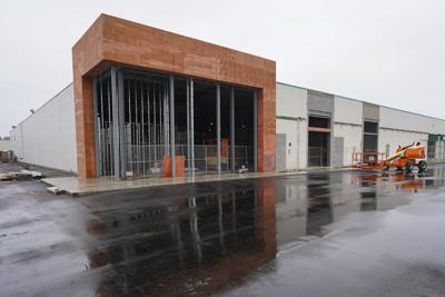 Planet Fitness Plans To Open First Of 2021 Local News Pharostribune Com