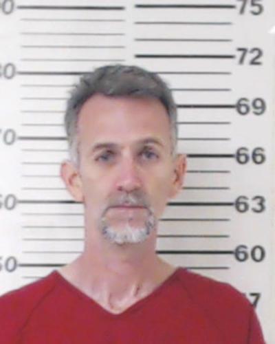 Man Convicted Of Logansport Native U0026 39 S Murder Local News