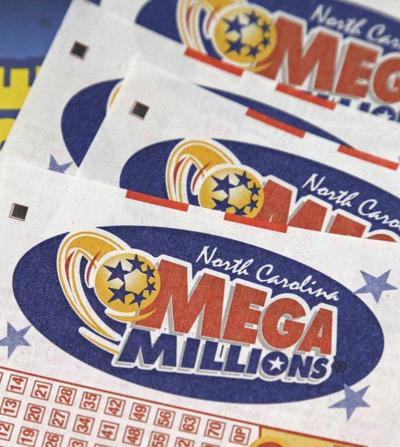 Hoosier Lottery to consider online sale