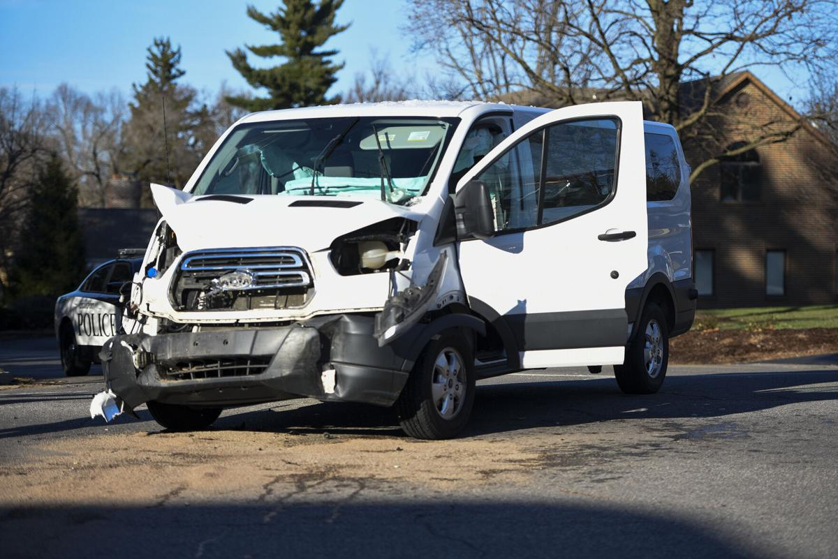 roselawn market accident 0005