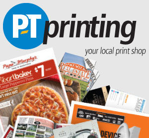 Your Local Print Shop