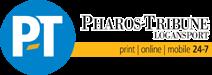Pharos-Tribune - Your Top Local News