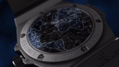 watch 120618