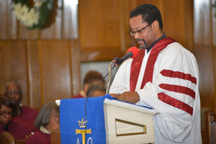 chu-mtzionbaptist010415-08
