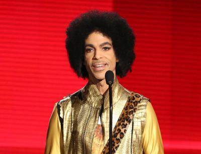 Prince-Death Investigation
