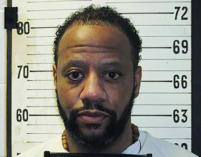 Racial Injustice Death Penalty