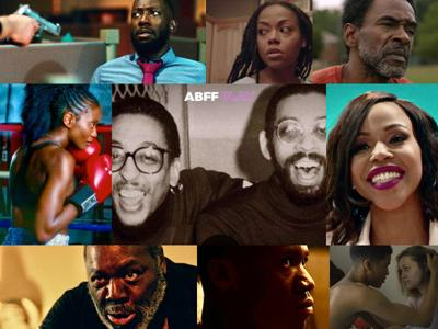 The 2020 American Black Film Festival – Goes Virtual