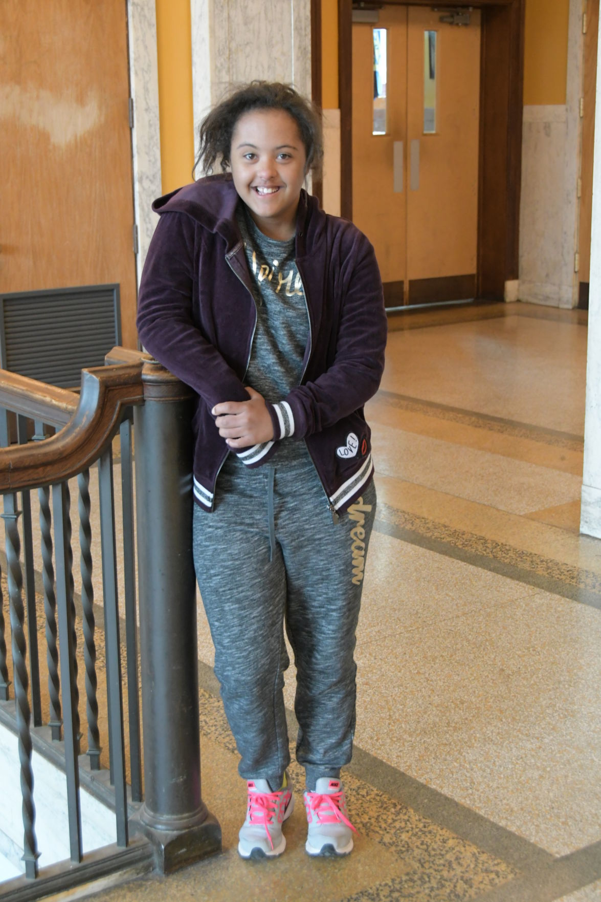 academy pathways prepare students for college, career at roxborough high