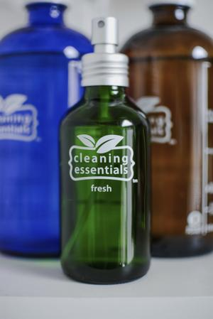 Making your own home-cleaning products? Some pro tips | Philly Tribune