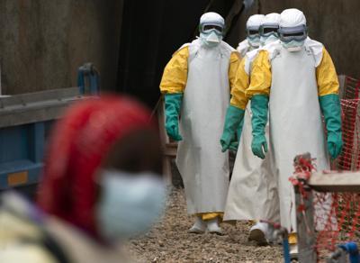 hlt-ebola102219-01