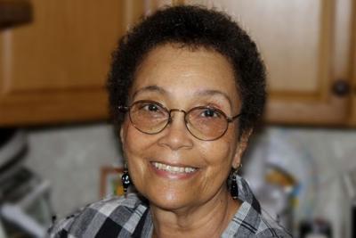 Author Muriel L. Feelings dies at 73