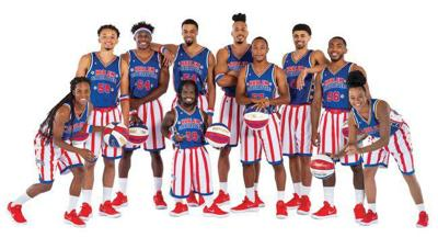 Harlem-Globetrotters-Rookies