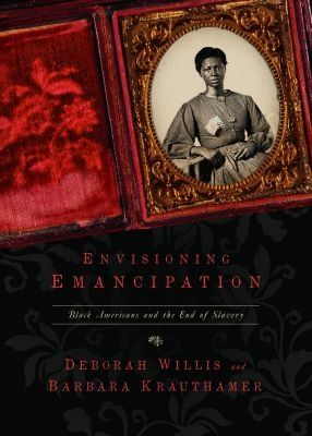 Book covers history of African American life
