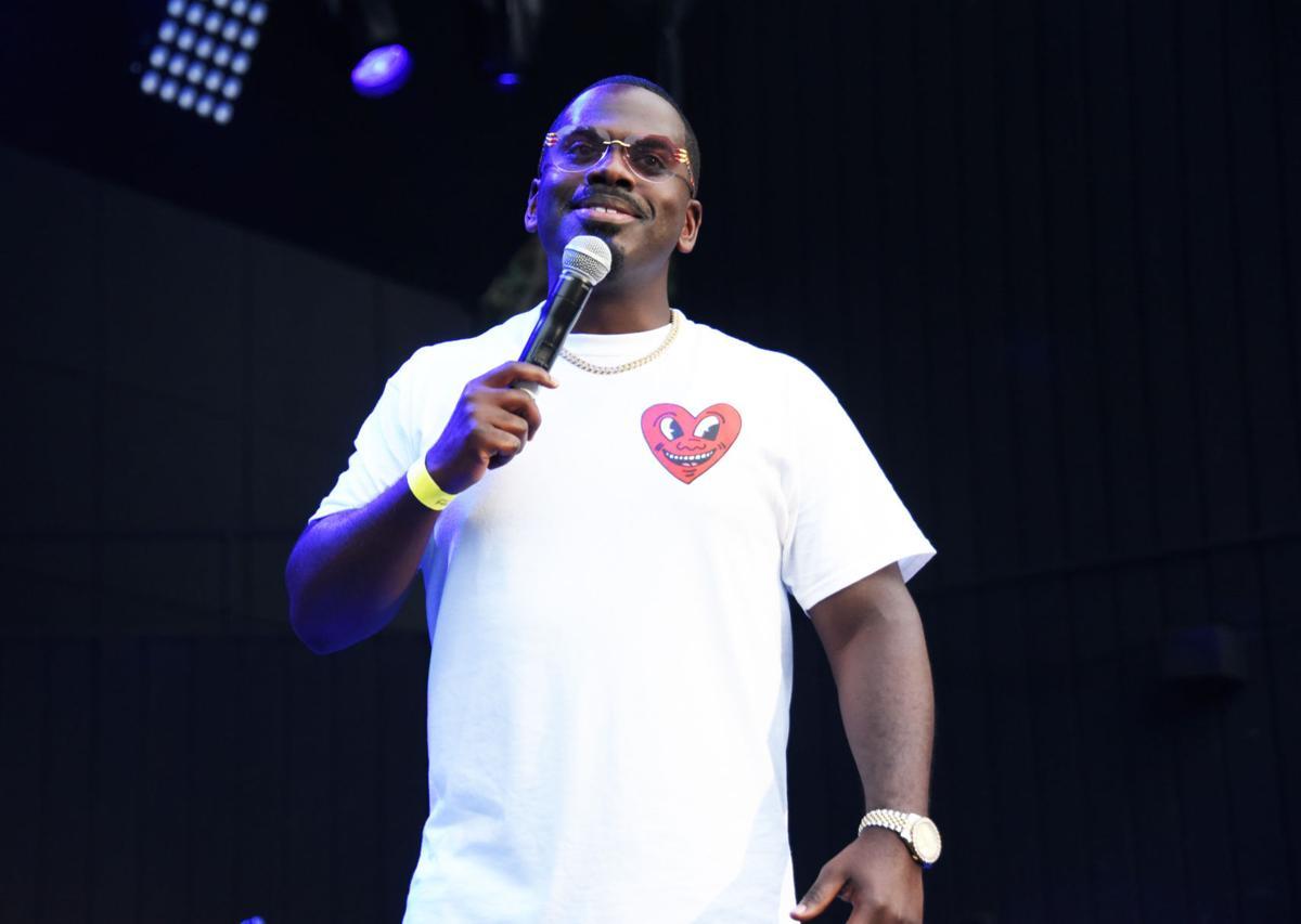 Comedian Skeet Carter.JPG