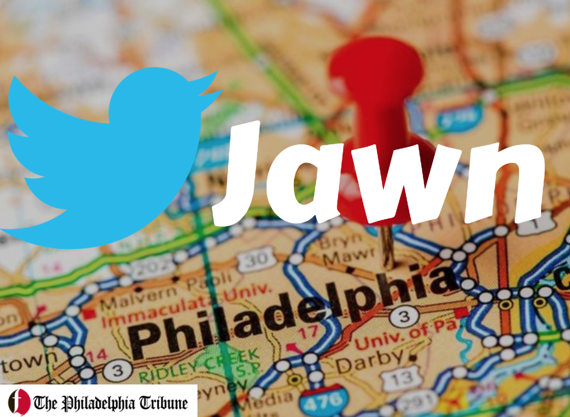 merriam webster tweets jawn definition entertainment  merriam webster tweets jawn definition
