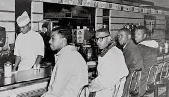 on feb 1 1960