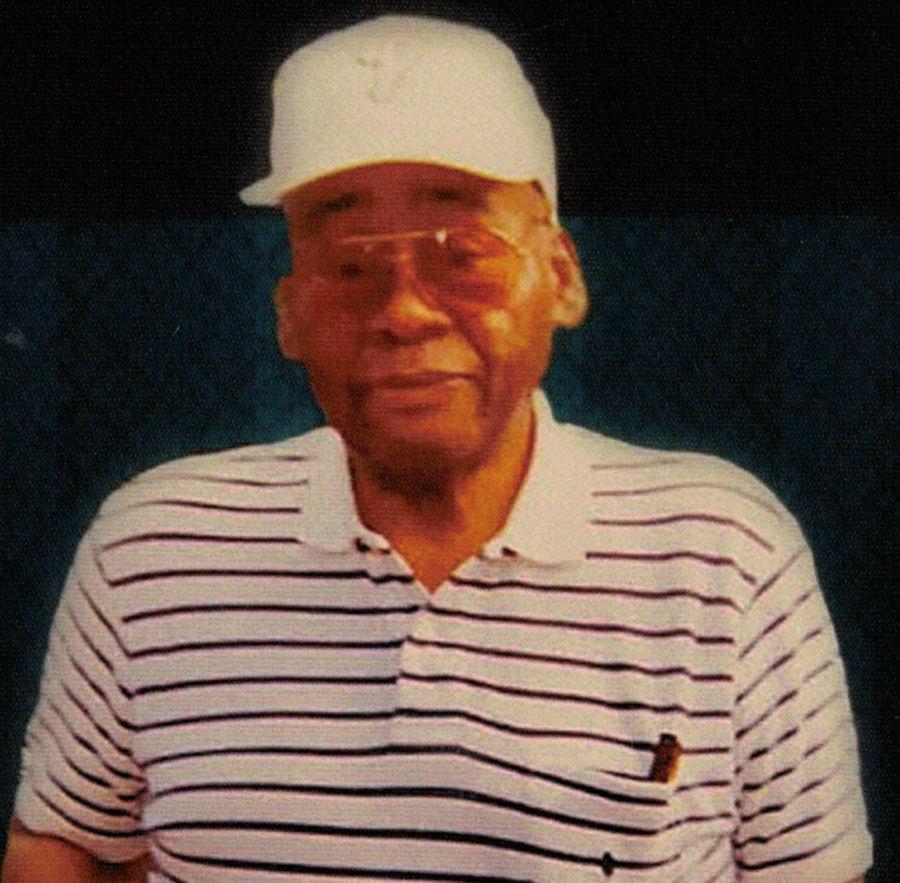 Dean Morrison 81 Retired Worker From Korman Corp Obituaries