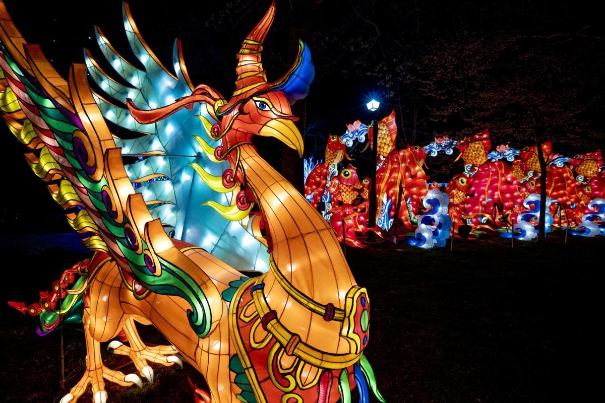 lantern festival - photo #30