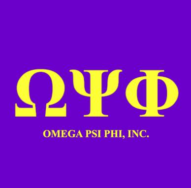 Dating Omega PSI Phi