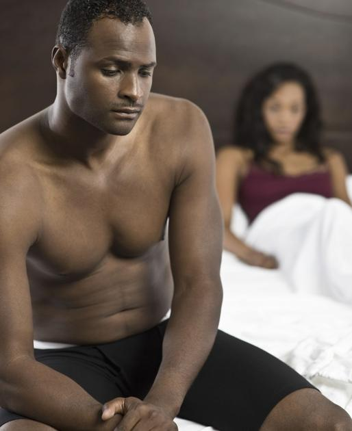 Tips to Be Fit: How you can prevent erectile dysfunction