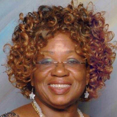Denise Baker Brown