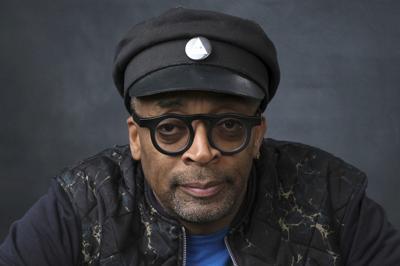 b859ca136d4 Director Spike Lee boycotts Gucci, Prada for blackface items ...