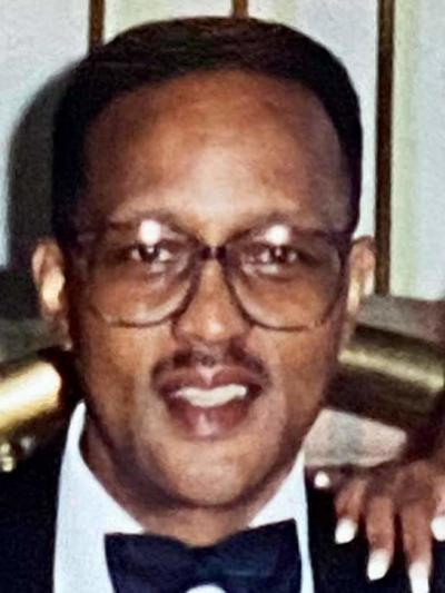 Lonnie H. Moore Jr. obit
