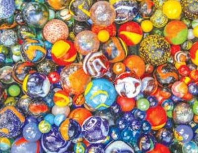 Back In The Day Shooting Marbles Brought Joy And Tears Lifestyle Phillytrib Com