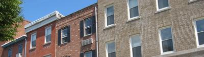 fair housing 111318