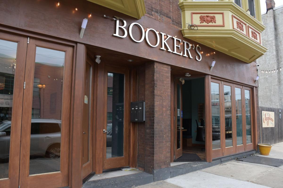 biz-bookers022117-2