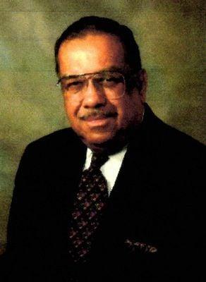 Donald L. Mullett, 84, educator