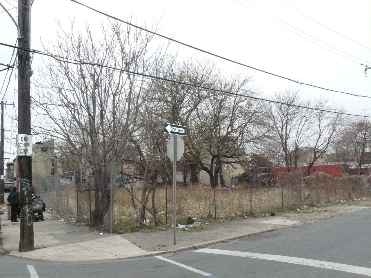Philadelphia Tribune: Housing advocates call for community control of city-owned vacant land