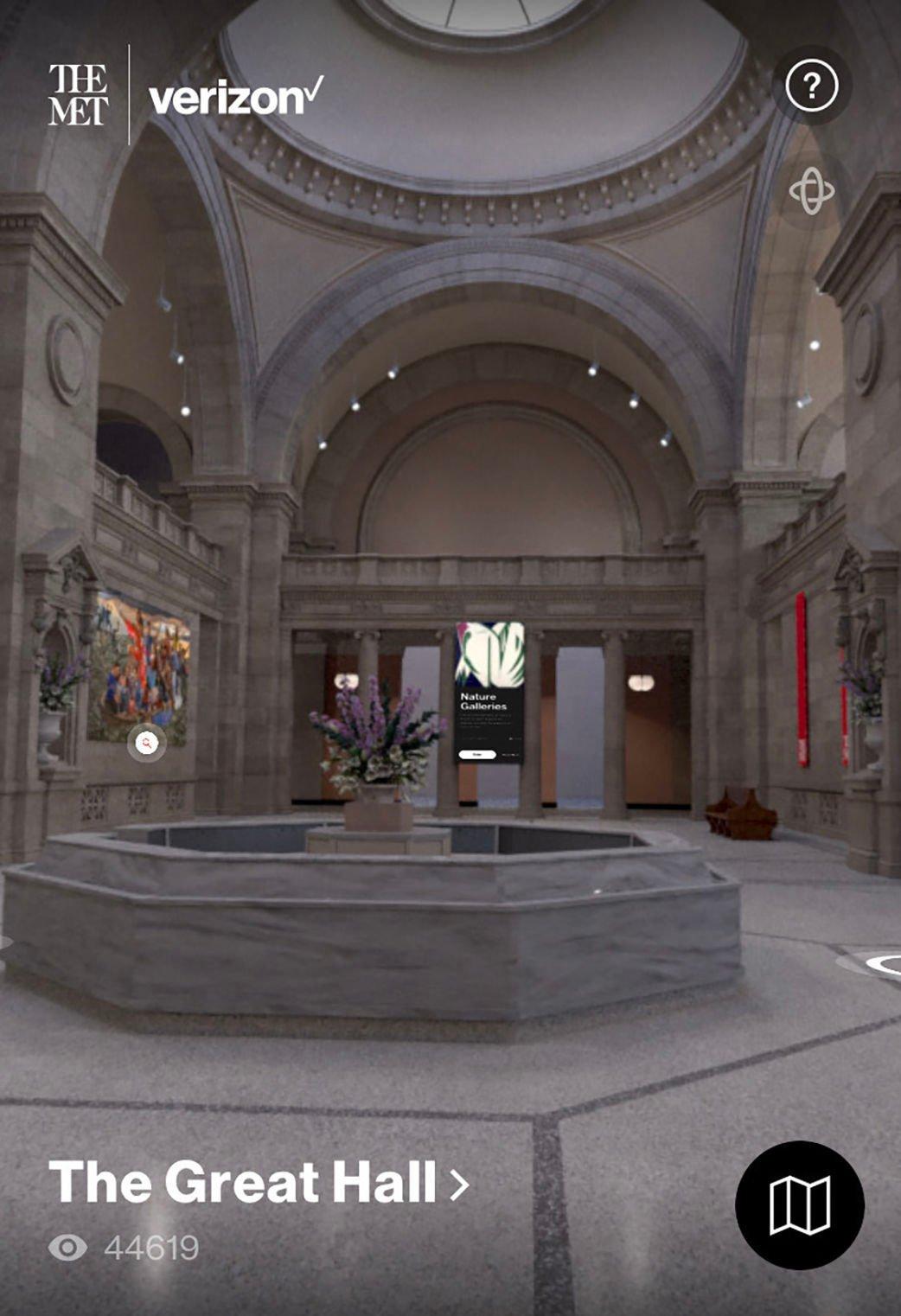 MUSEUM-MET