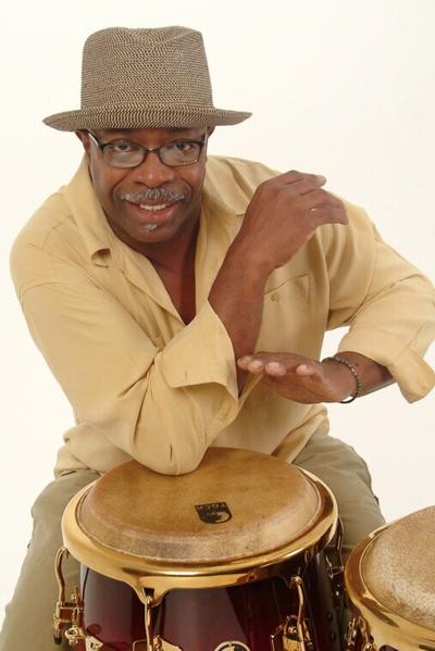 "Leonard William ""Doc"" Gibbs"