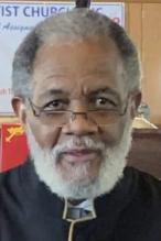 Arthur R. White