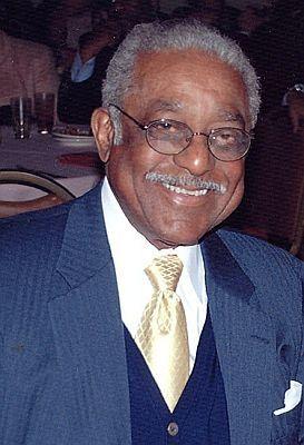 Charles E. Mitchell, 88, attorney
