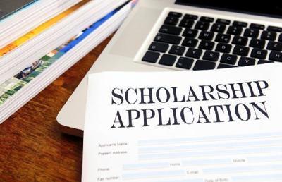 lk-scholarship022817-01