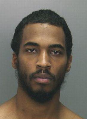 Police seeking 'on-the-run' perjury suspect