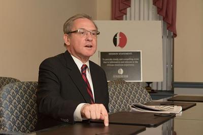 Butkovitz's plan to create 4,000 jobs