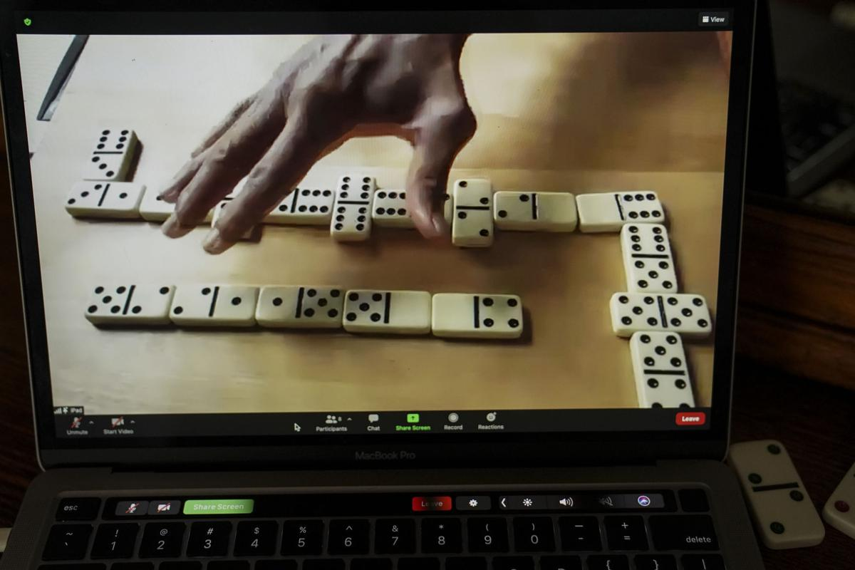 DOMINOES-COMMENT1