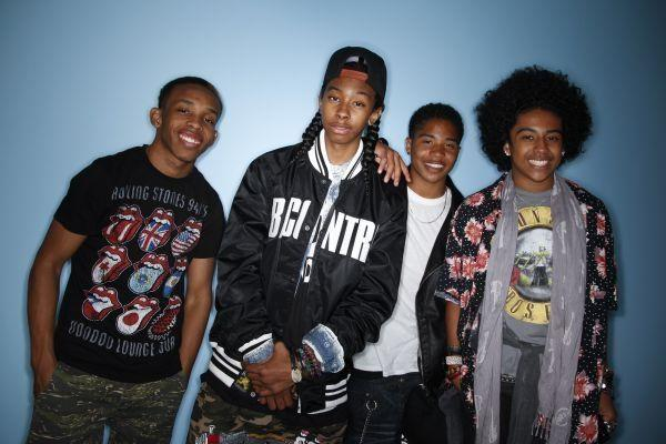 Are mindless they now behavior where Mindfulness and