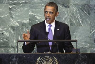 Obama's strategic agenda on jobs