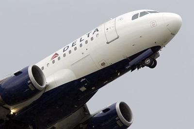 US airlines scrap Israel flights over missile fear