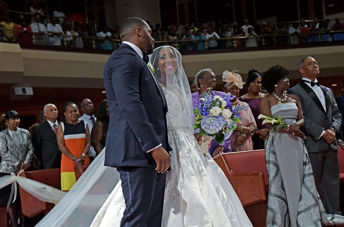 robert miller ohio cori florida marriage