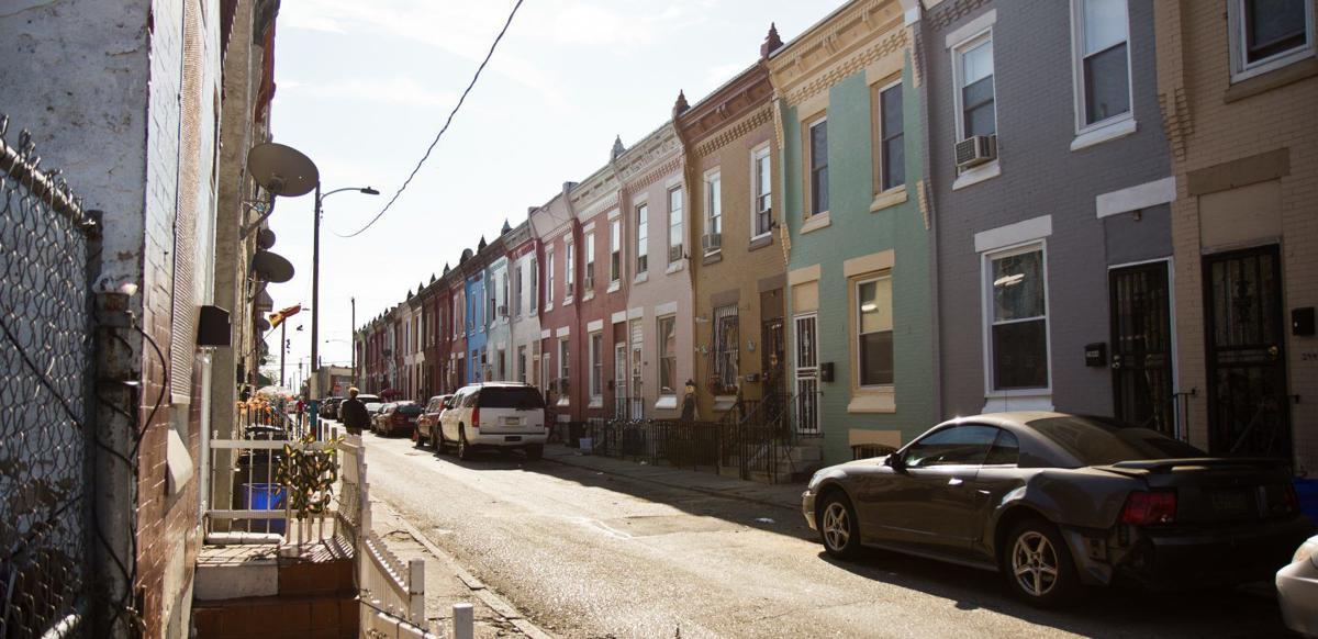 Inside the Philadelphia DA's side hustle — selling seized homes to speculators and cops