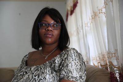 Unemployment Claims Soar As Coronavirus Wreaks Havoc On Economy