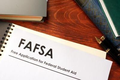 Philly nonprofit, College Board partners for FASFA chatbot