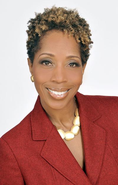 Monica Lewis