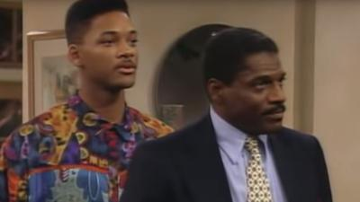John Wesley, 72, 'Fresh Prince of Bel Air' actor
