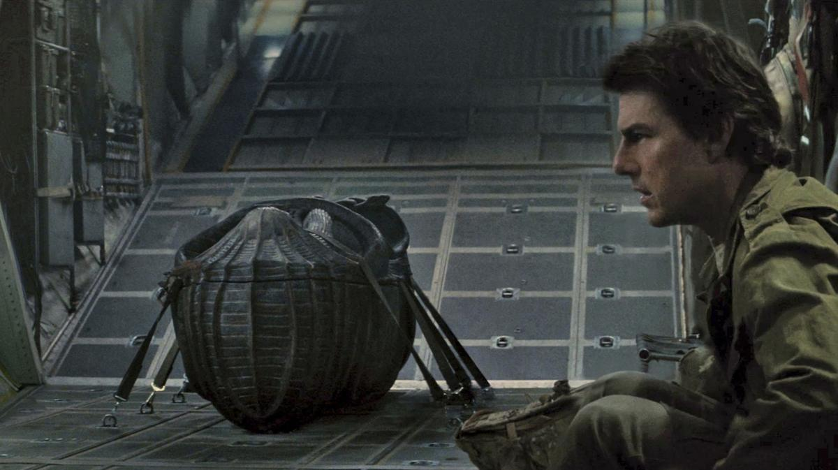 The Mummy Plot Is Truly A Curse For Tom Cruise Entertainment Phillytrib Com The most elaborate rituals of all were used on deceased pharaohs to show respect and prepare them for the afterlife. the mummy plot is truly a curse for